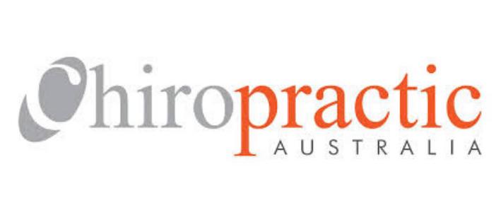 Chiropractic Australia